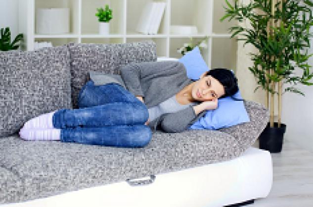 mal au ventre que faire pourquoi docteur. Black Bedroom Furniture Sets. Home Design Ideas