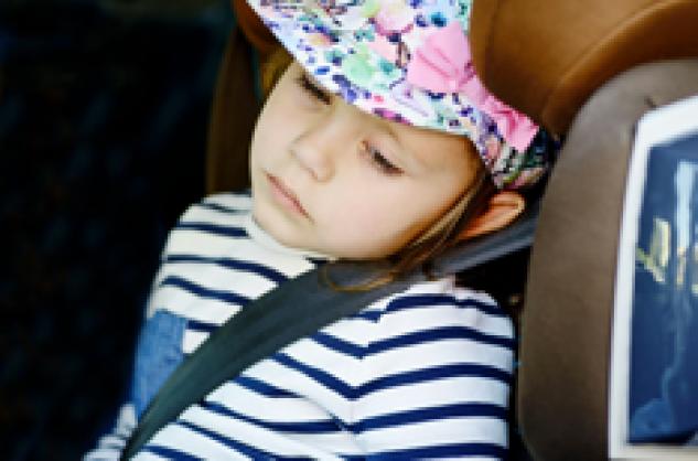 Nausées et vomissements chez l'enfant - CAUSES - Pourquoi ...