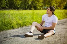 Crampes : un traitement adapté selon la cause et la douleur