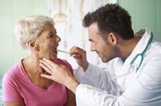 Enrouement de l'adulte : une dysphonie le plus souvent d'origine virale