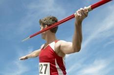 Douleur de l'épaule : pas toujours une tendinite