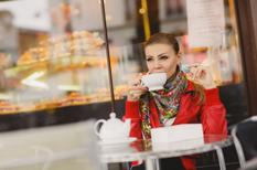 Nodule thyroïdien : tous ne sont pas à opérer ou à traiter