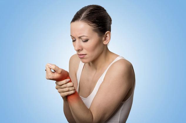 Cortisone : les corticoïdes indispensables contre les douleurs inflammatoires