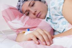 Morphine et opioïdes forts : très puissants contre les douleurs intenses