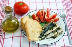 Acides gras oméga-3, 6 et 9 : tout est affaire de proportions pour la santé