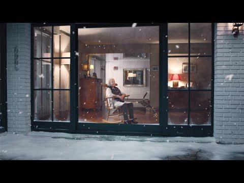 Alzheimer : une campagne pour aider les aidants