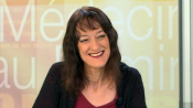 Suzette Delaloge : 3 femmes sur 4 guérissent du cancer du sein