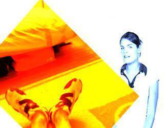 Reprendre l'activité physique